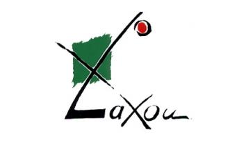 354_203_4_laxoul-7