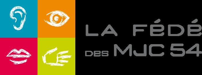 logo-fede_mjc_54