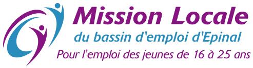 logo-jpg1