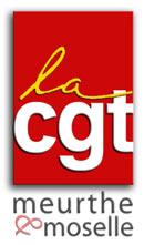 logo_udcgt54