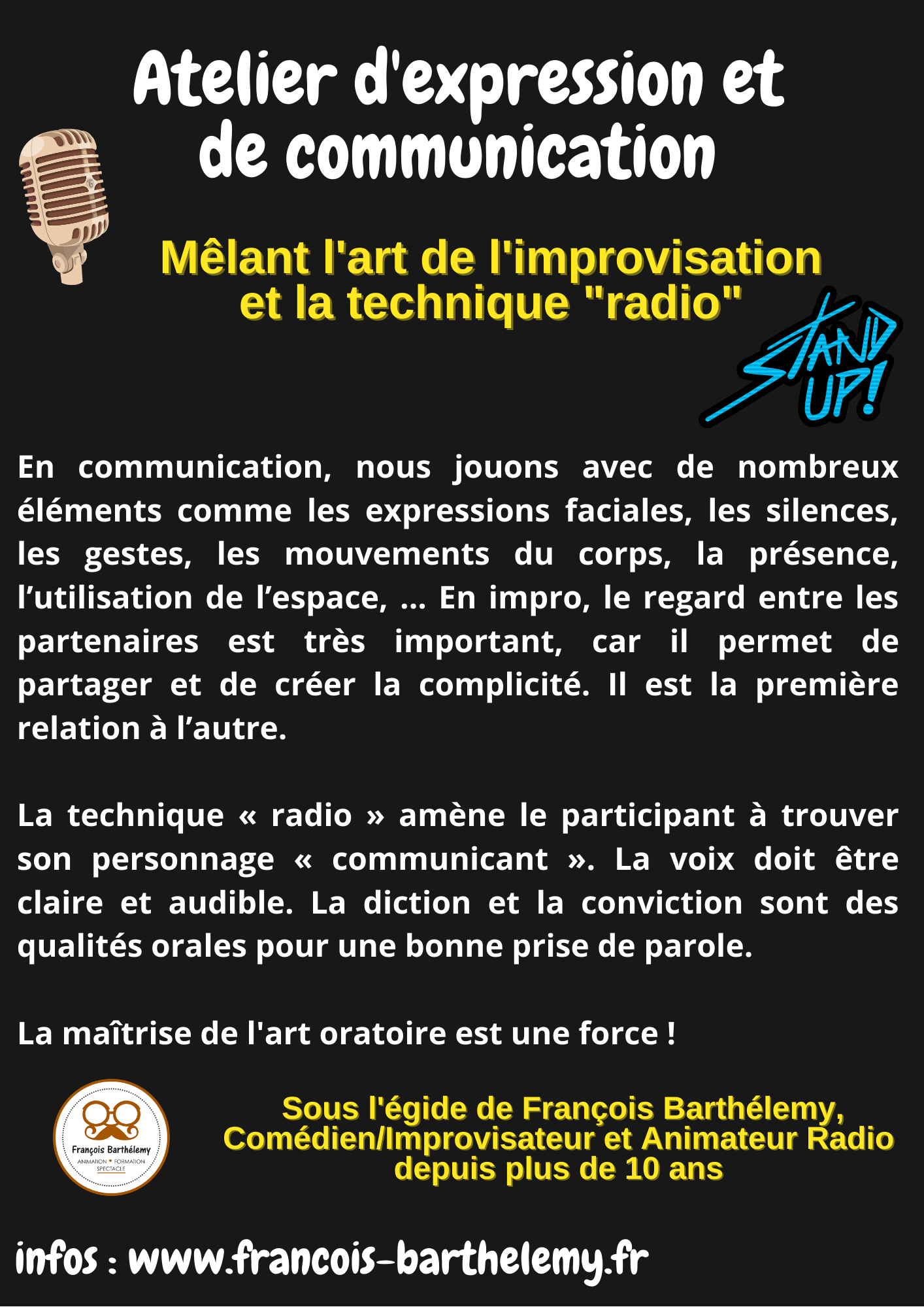 Atelier-dexpression-et-de-communication-2