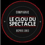 CLOU DU SPECTACLE SANS FOND (1)