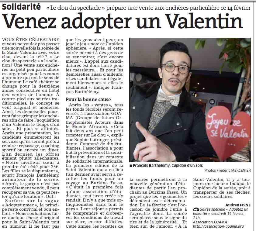 article-st-valentin